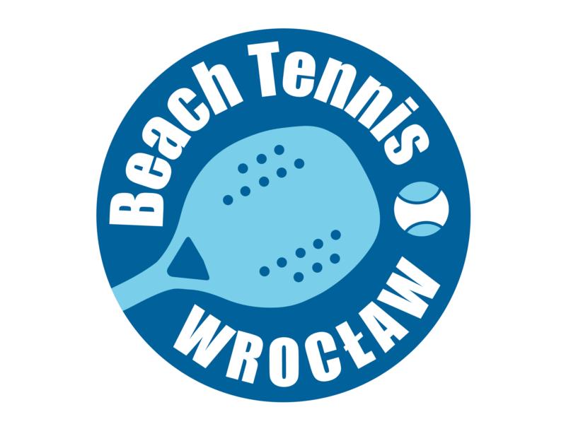 Beach Tennis Wrocław dołączył do PFTP!