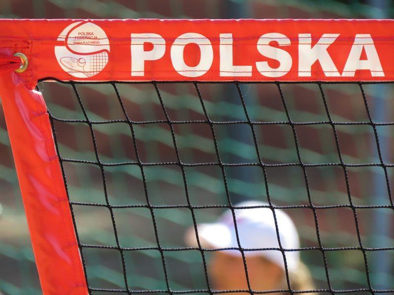 Reprezentacja Polski U18, U16, U14 leci do Hiszpanii!