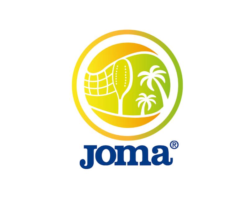 Koszulki PFTP – Joma