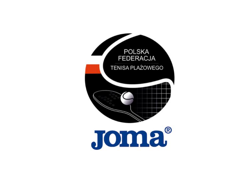 Stroje kadrowe – Joma