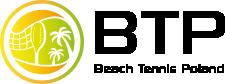 BeachTennis.pl