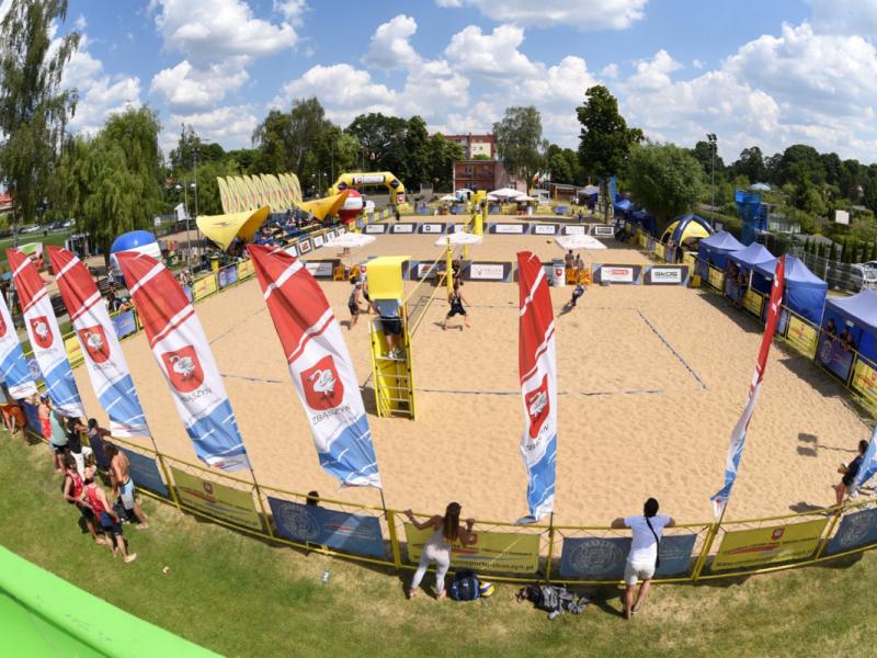 Mistrzostwa Polski Juniorów